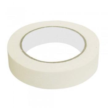 Masking Tape 36mm x 25yards / 8m MT-1.5  A1R2B64