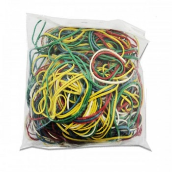 Avenue Rubber Band Colour OT-0206