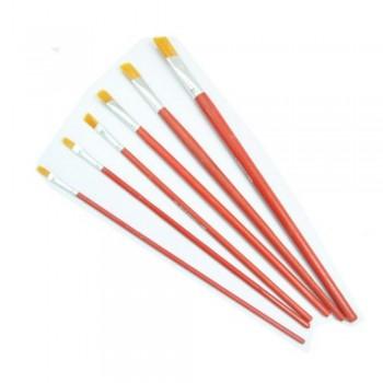 Drawing Brush 6-in-1 set (Item No: B05-61) A1R2B189