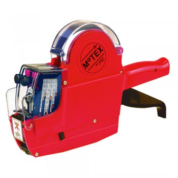 MOTEX 6600 Price Labeller