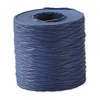 Ribbon Paper 25m Blue
