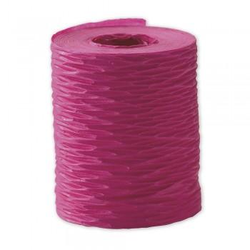 Ribbon Paper 25m Pink