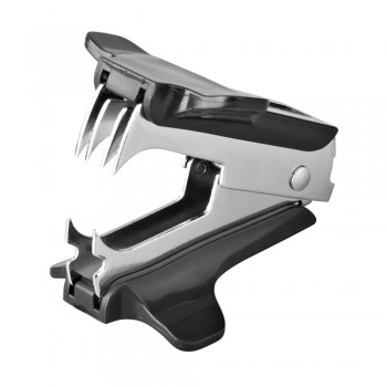 Staple Remover (5370)