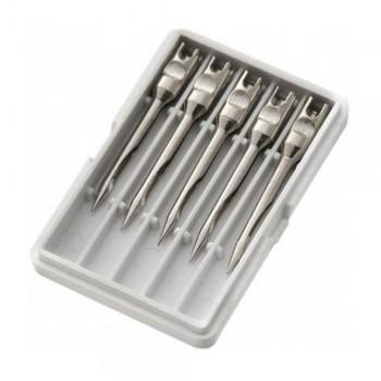 Tag Gun Needle (5pcs/Box)