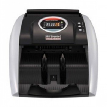 TIMI NC-1000UV Electronic Note Counter