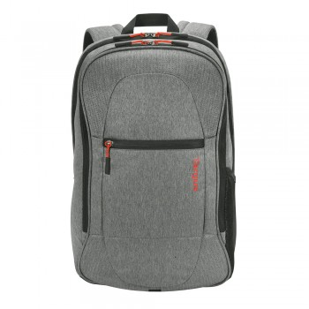 "Targus 15.6"" Urban Commuter Backpack (Grey)"