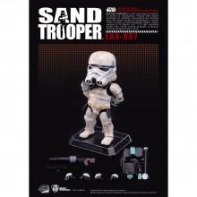 EAA-007 Star Wars Episode IV Sand Trooper