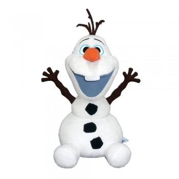 "Frozen Plush 12"" Classic Olaf"