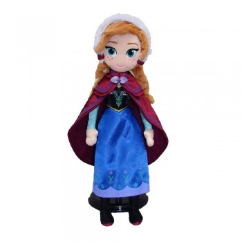 "Frozen Plush 15"" Anna"