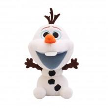"Frozen Plush 8"" Cute Olaf"