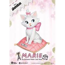 Disney Master Craft : The Aristocats - Marie (MC027)