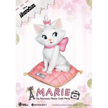 Disney Master Craft : The Aristocats - Marie (MC-027)