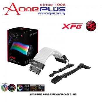 XPG PRIME ARGB EXTENSION CABLE - MB
