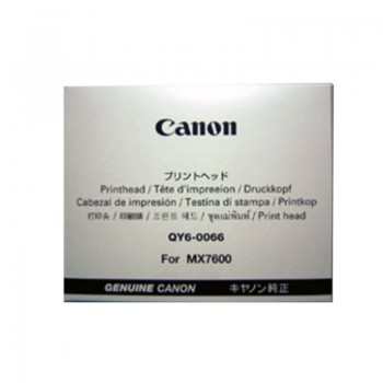 Canon QY6-0066-030 Print Head