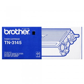 Brother TN-3145 (Low Capacity)