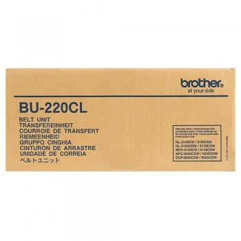 Brother BU-220CL Belt Unit