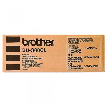 Brother BU-300CL Belt Unit