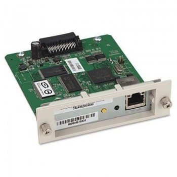 Epson 10/100 Base TX Type B Internal Ethernet Print Server (C12C824352)