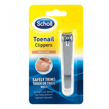 Scholl Nail Clipper