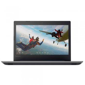 Lenovo Ideapad 720s-13ARR 81BR0018MJ 13.3 inch Laptop - i5-2500U, 4GB, 256GB SSD, W10, Grey