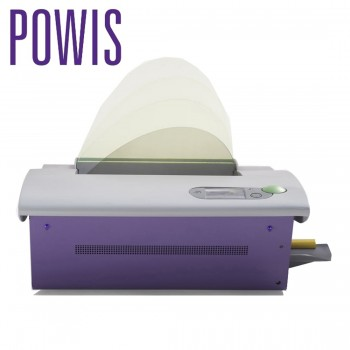Powis FastBack 20 Electric Binder