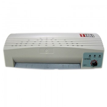 TIMI MQ-230 Electronic Laminating Machine