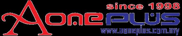 Aone Plus Technologies Sdn Bhd